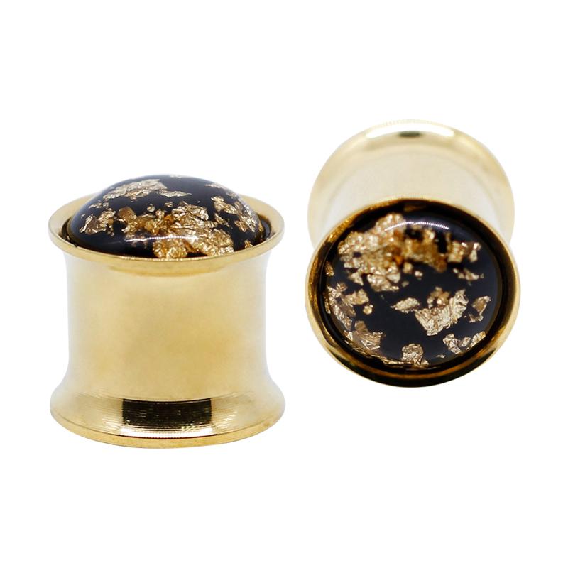 ear plugs piercing jewelry