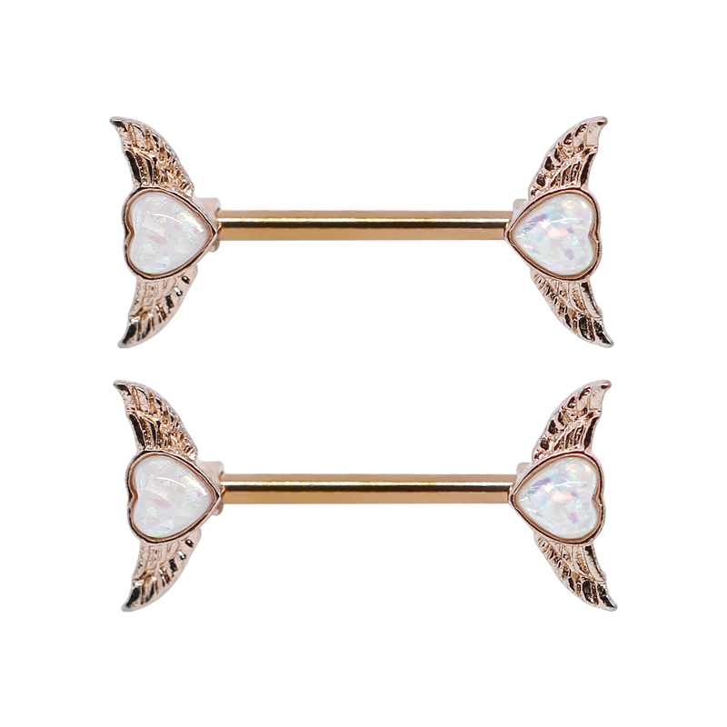 piercings jewelry bulk