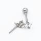 ear piercing jewelry