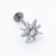 piercing jewelry labret piercing