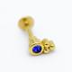 labret piercing jewelry