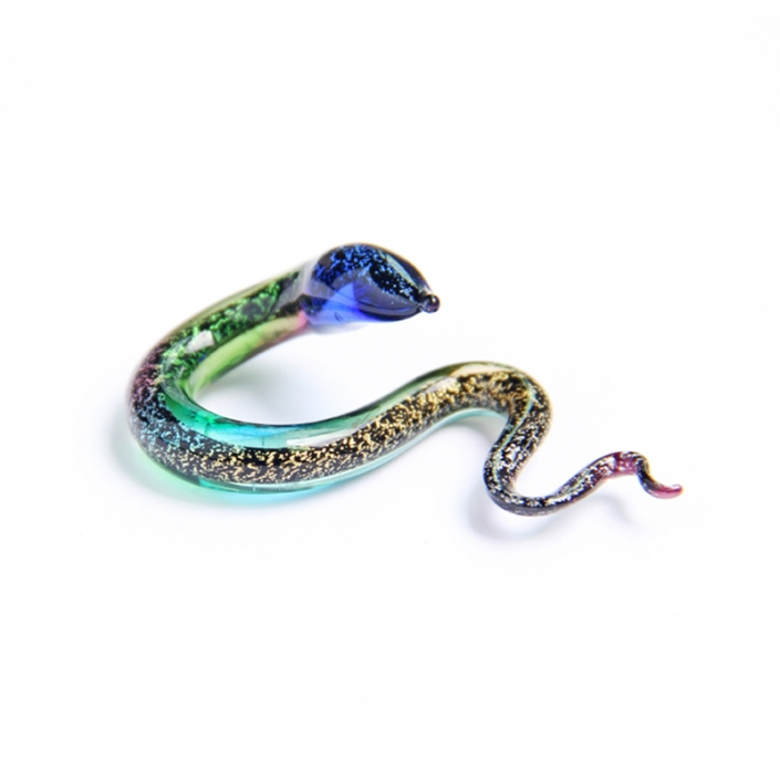ear plug - piercing jewelry