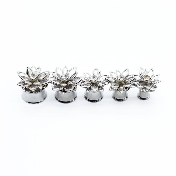 ear plug piercing jewelry